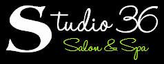 Salon 35 Salon & Spa